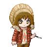 proustitute's avatar