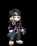 Oldman JER's avatar
