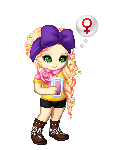 genevievey's avatar