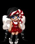 Miss GryffindorK's avatar