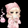 heartlessvip's avatar