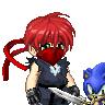 Bit-Comet's avatar