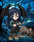 Goldgato's avatar