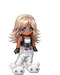 karen_cutie52