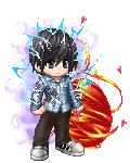 xDalton95x's avatar