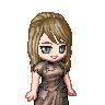 [Y][U][K][I][K][O]'s avatar