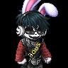 6bballplaya1's avatar