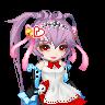 GalIery 's avatar