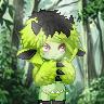 Rocca Flora's avatar