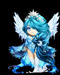 Artemis Suueetsu