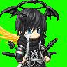 Xoul Leonheart's avatar