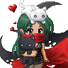 ChatOmbre's avatar