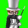 Mandroo's avatar