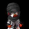 GreatAssassin222's avatar