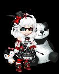 Yori Kitsune's avatar