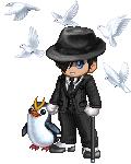 x-Shadow_Mario-x