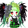 Digitish's avatar