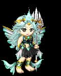 Moldychesee's avatar