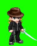 gorge12's avatar