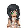 XX-IIRANDOM Biatch_XX's avatar