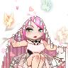 ManicBeatz's avatar