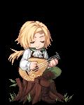 SteelDragonKiryu's avatar