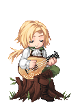 TwilitBeasty's avatar