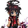 xReNeGaDe_AnGeLx's avatar