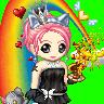 Pita-Peach's avatar