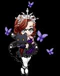 NaniMouse's avatar