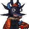 Fqag's avatar