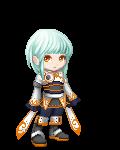 Tyandra_Impaler's avatar