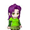 mistressbate's avatar