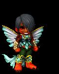 R3ibot's avatar