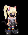 GaurdianAngel1012's avatar