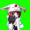 blck_drgnfly's avatar