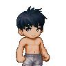 hustIin's avatar