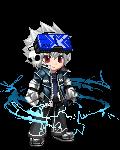 Soul EvansX's avatar