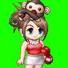 JTmustdiefan1's avatar