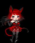 Starmist99's avatar