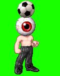 Ivan Issiacs's avatar