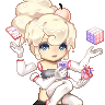 Gyeoull's avatar