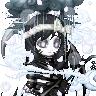 NARAcanroar's avatar