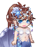 justcallmeBabs's avatar