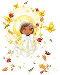 xnandax's avatar
