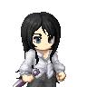 Neji_Hyuuga8's avatar