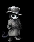 Bronn_Gendry's avatar