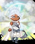 LainLoki's avatar
