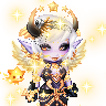 WO3M's avatar