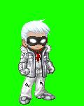 DJ-CRUNKZ's avatar